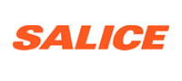 SALICE Лого