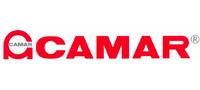 CAMAR Лого