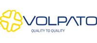 Volpato Industrie Лого