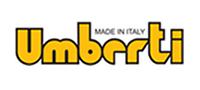 Umberti Лого