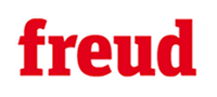 freud Лого