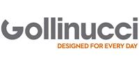 Gollinucci Лого