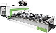 CNC Машини